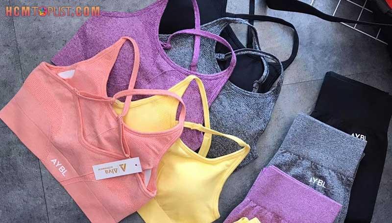 alva-activewear-hcmtoplist