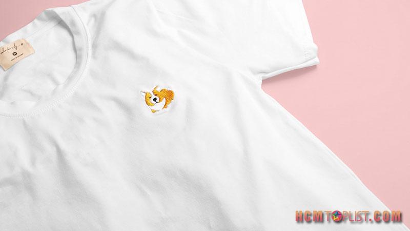 ao-thun-t-shirt-hcmtoplist