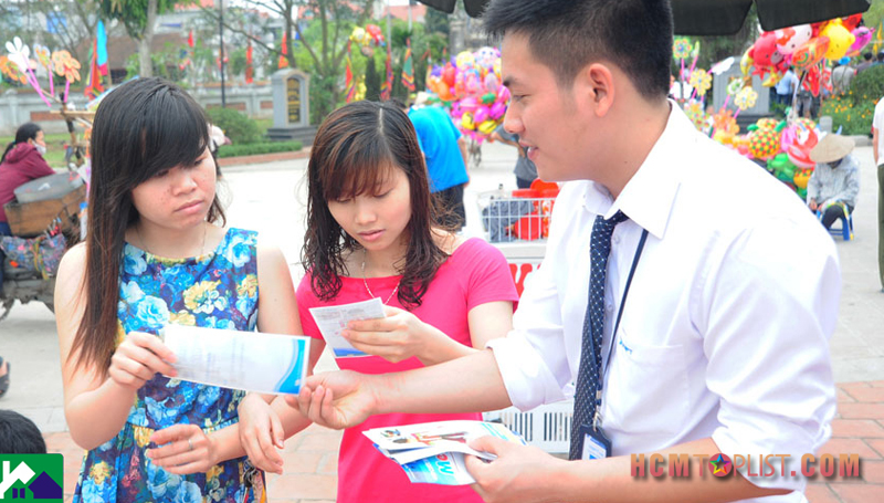 cong-ty-to-roi-thanh-danh-hcmtoplist