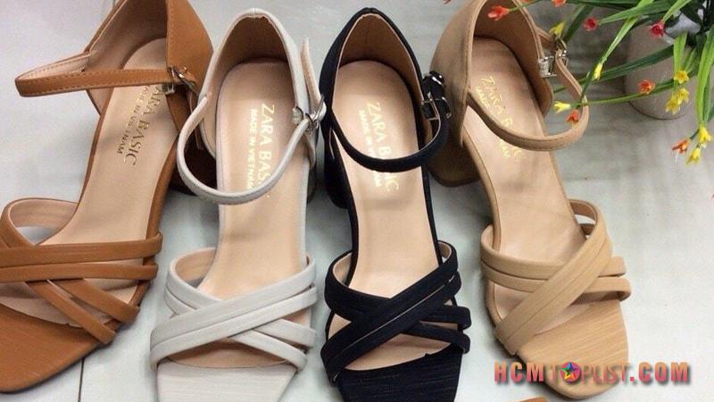 giay-xuat-khau-gia-han-shoes-hcmtoplist