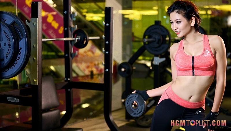 gymme-hcmtoplist