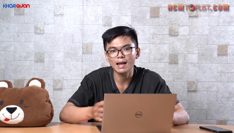 laptop-khoa-quan-hcmtoplist