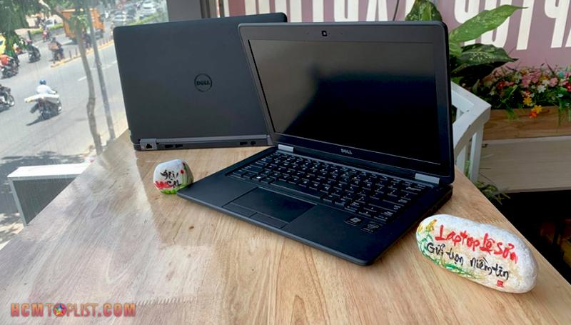 laptop-le-son-hcmtoplist