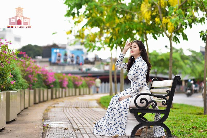 miss-ao-dai-sai-gon