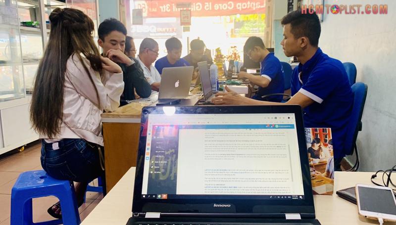 nhat-minh-laptop-hcmtoplist