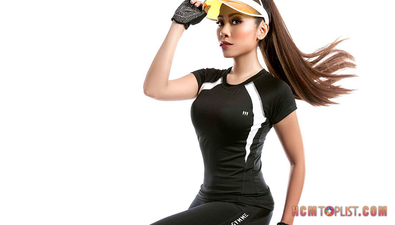 sporter-hcmtoplist