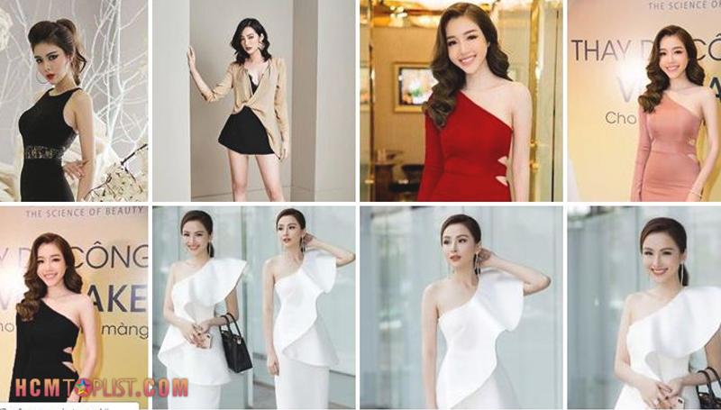 xuong-dam-vay-hotgirl-huong-nguyen