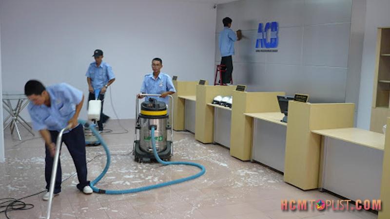 cleanhouse-viet-nam-hcmtoplist