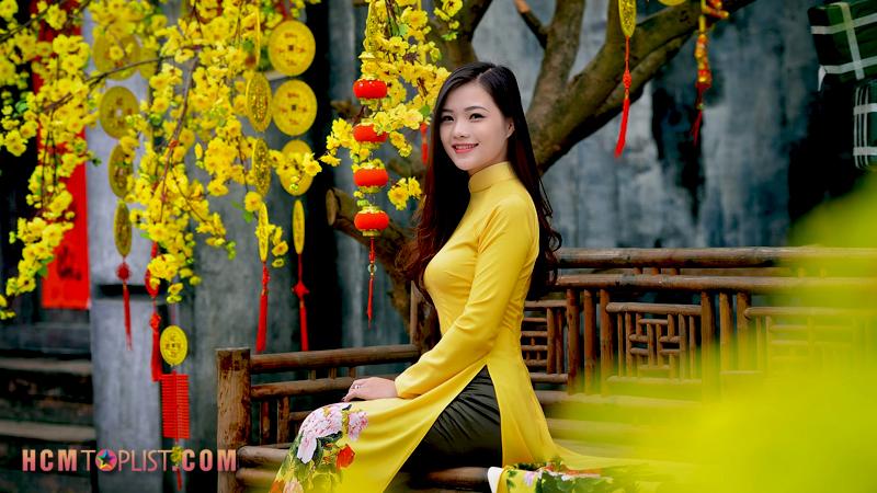miss-ao-dai-hcmtoplist