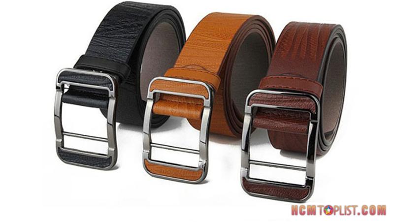ngoc-quang-premium-leather-products-hcmtoplist