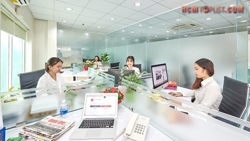 office-168-hcmtoplist
