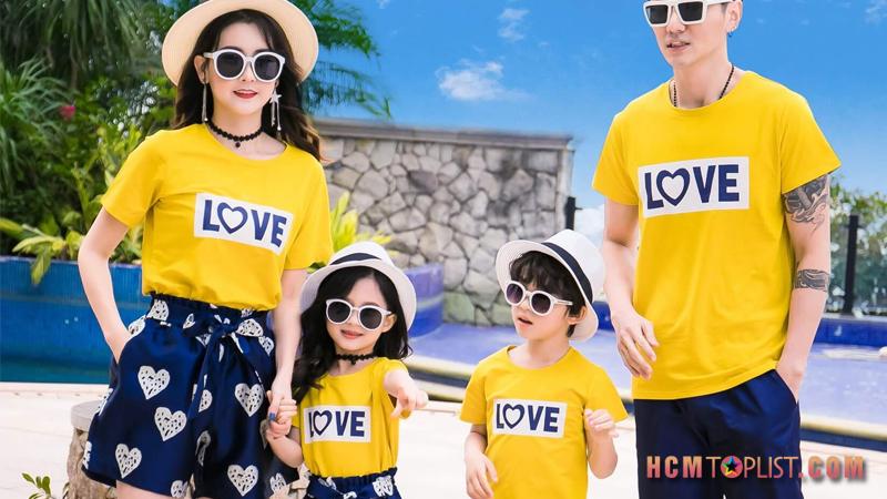 shop-ao-thun-happy-hcmtoplist