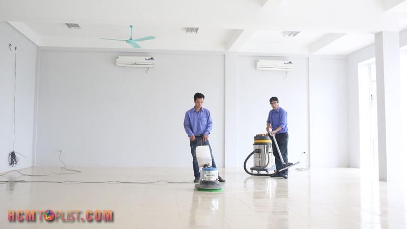 thien-nhan-cleaning-service-hcmtoplist