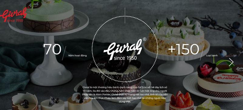 tiem-banh-Givral-Bakery-sai-gon-hcmtoplist