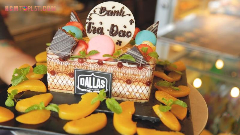 tiem-banh-dallas-cakes-coffee-sai-gon-hcmtoplist