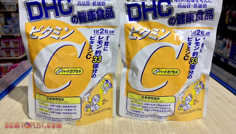 cua-hang-ban-vien-uong-vitamin-c-dhp-hcmtoplist