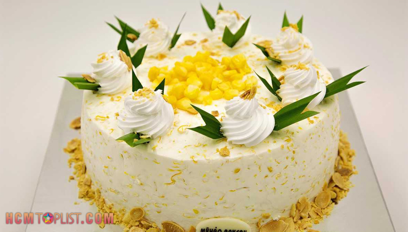 dallas-cakes-coffee-hcmtoplist