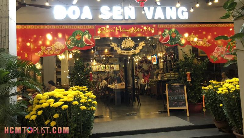nha-hang-chay-doa-sen-vang-hcmtoplist