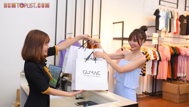 shop-gumac-hcmtoplist