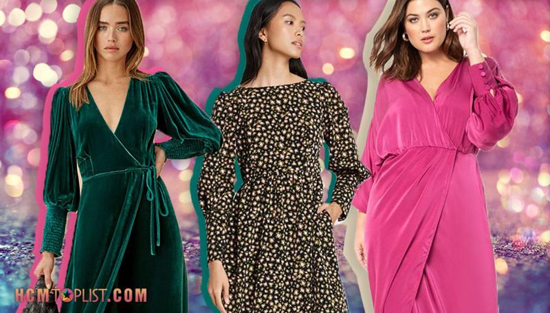 shop-maxi-dress-hcmtoplist
