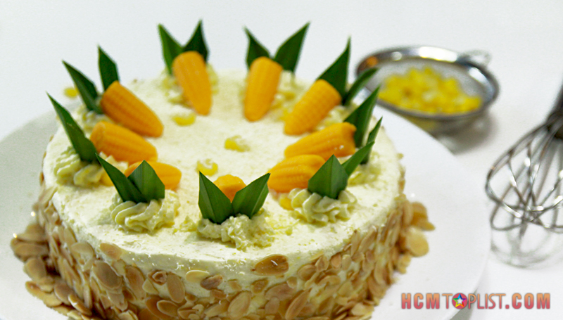 the-cake-box-hcmtoplist