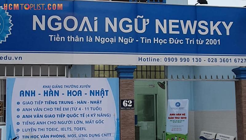 tieng-han-newsky-hcmtoplist
