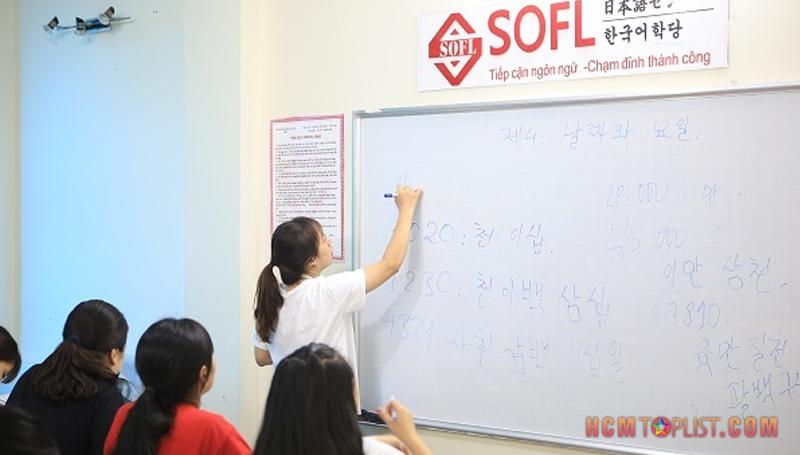 trung-tam-tieng-han-sofl-hcmtoplist