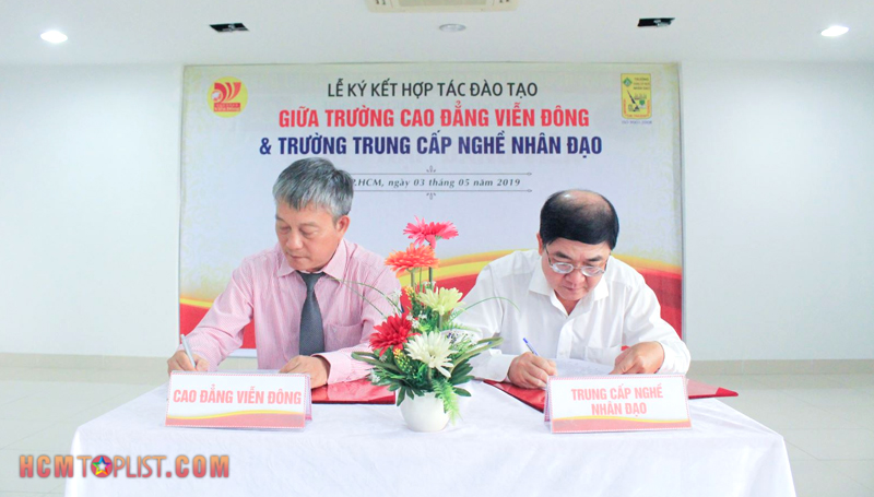 truong-trung-cap-nhan-dao-hcmtoplist