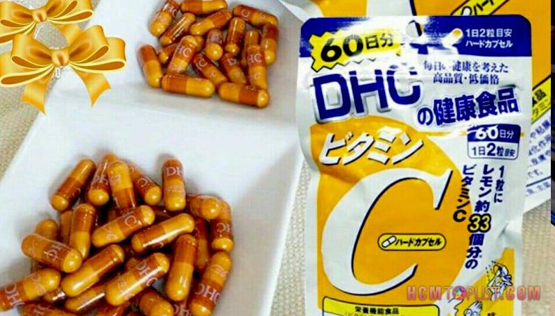 vien-uong-vitamin-c-boshop-hcmtoplist