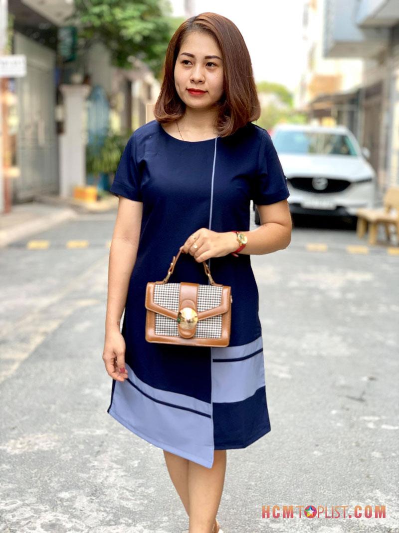 shop-bigsizenini-vn-thoi-trang-cho-nguoi-beo-trung-nien-tphcm-hcmtoplist