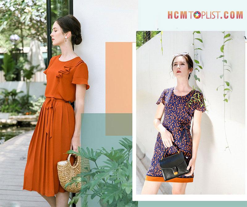 shop-nem-fashion-thoi-trang-trung-nien-tphcm-hcmtoplist