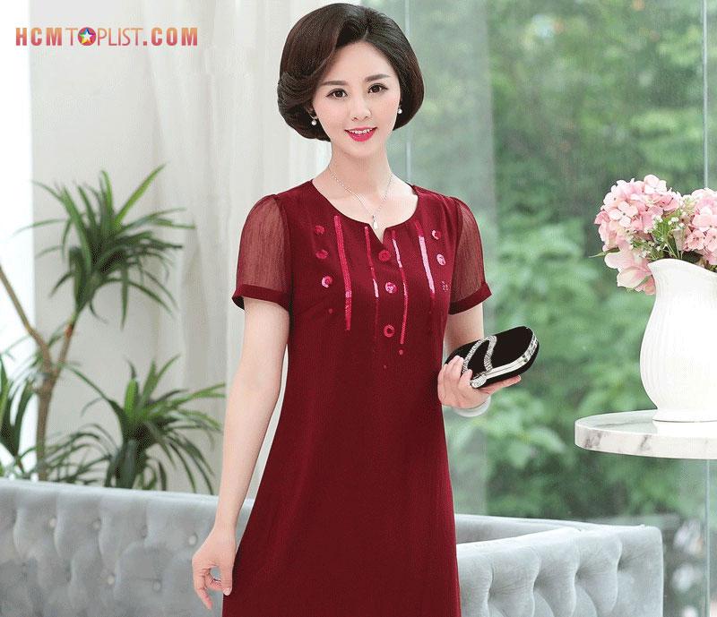 shop-thoi-trang-trung-nien-hoang-kim-tai-tphcm-hcmtoplist
