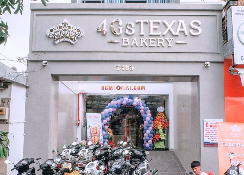 tiem-banh-kem-bap-4gs-texas-bakery-sai-gon-hcmtoplist