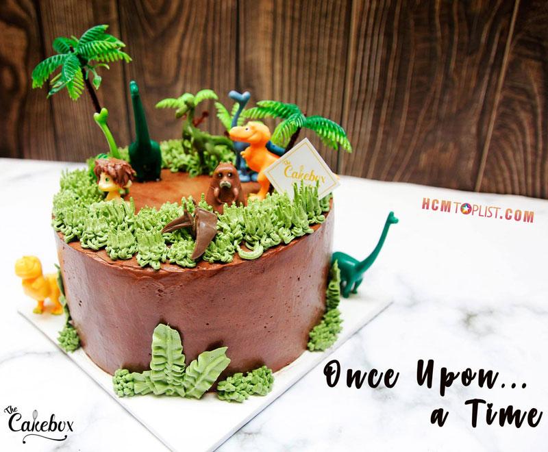 tiem-banh-kem-bap-the-cake-box-sai-gon-hcmtoplist