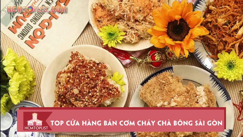 cua-hang-ban-com-chay-cha-bong-sai-gon-hcmtoplist