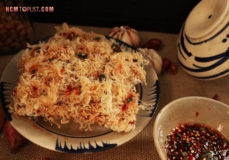 ghien-foods-com-chay-cha-bong-ngon-hcmtoplist