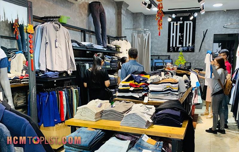 hem-store-hcmtoplist