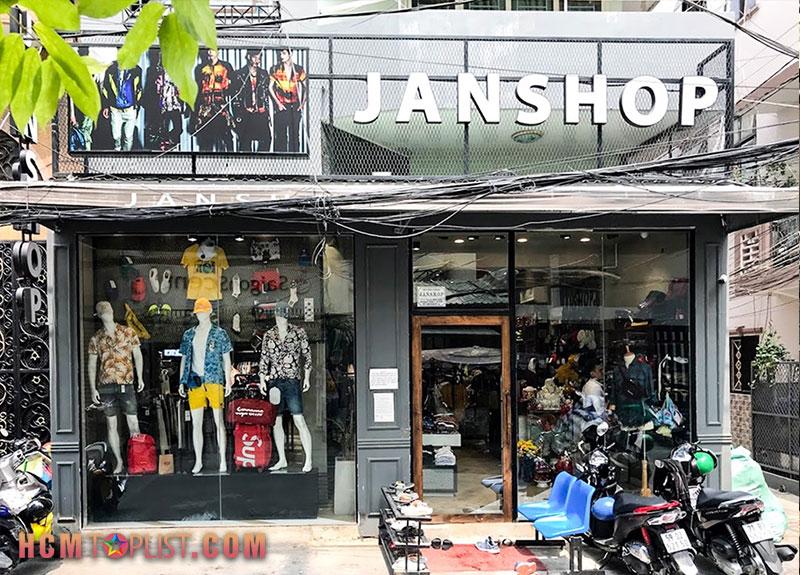 jan-shop-quan-bo-nam-dep-o-tp-hcm-hcmtoplist