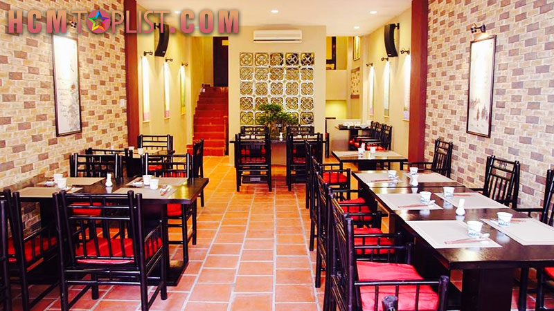 natraj-indian-cuisine-hcmtoplist