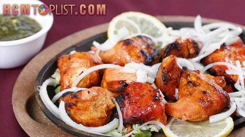 nha-hang-an-do-spice-india-tp-hcm-hcmtoplist
