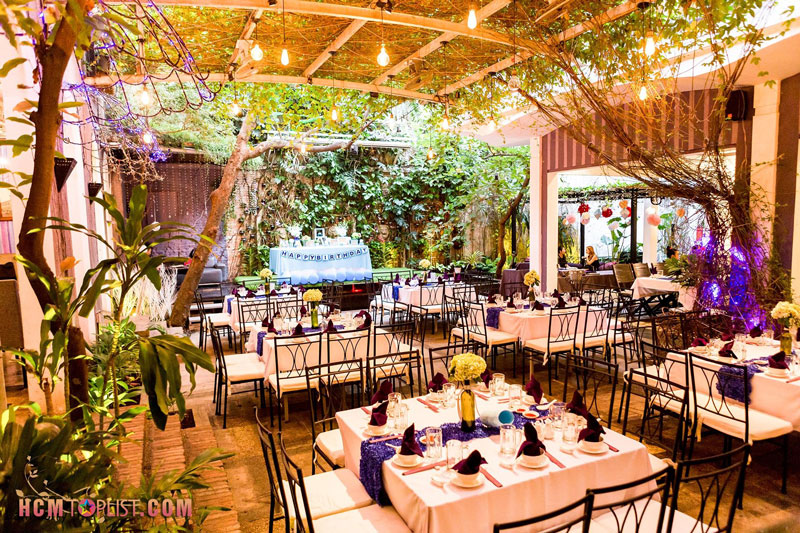 nha-hang-pergola-restaurant-hcmtoplist