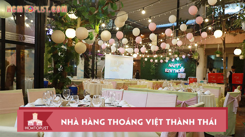 nha-hang-thoang-viet-thanh-thai-to-chuc-thoi-noi-hang-dau-sai-gon