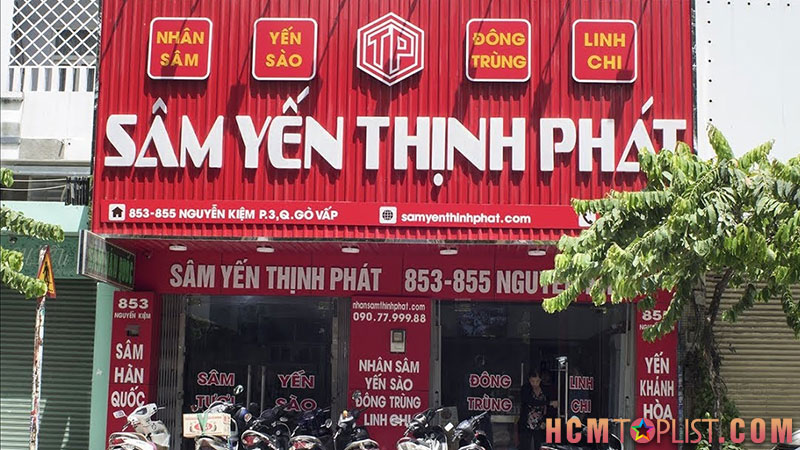 sam-yen-thinh-phat-hcmtoplist