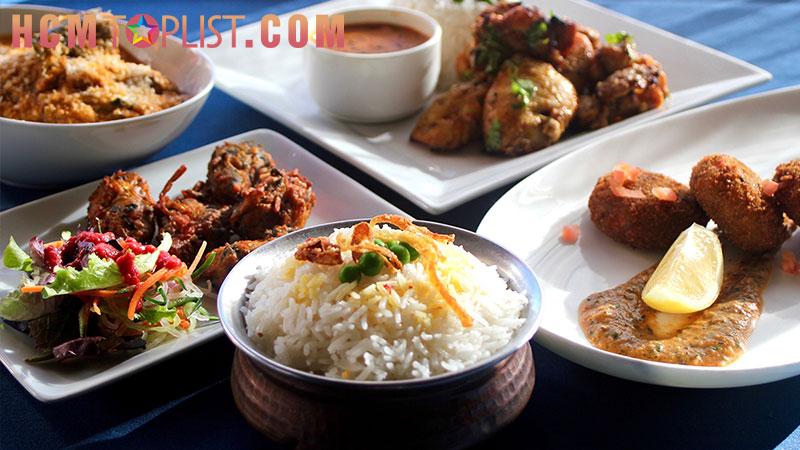 shanti-indian-cuisine-hcmtoplist