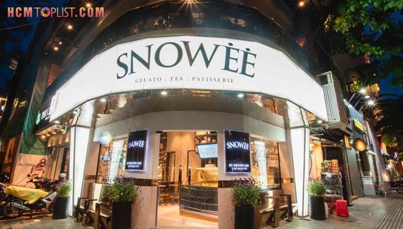 snowee-hcmtoplist