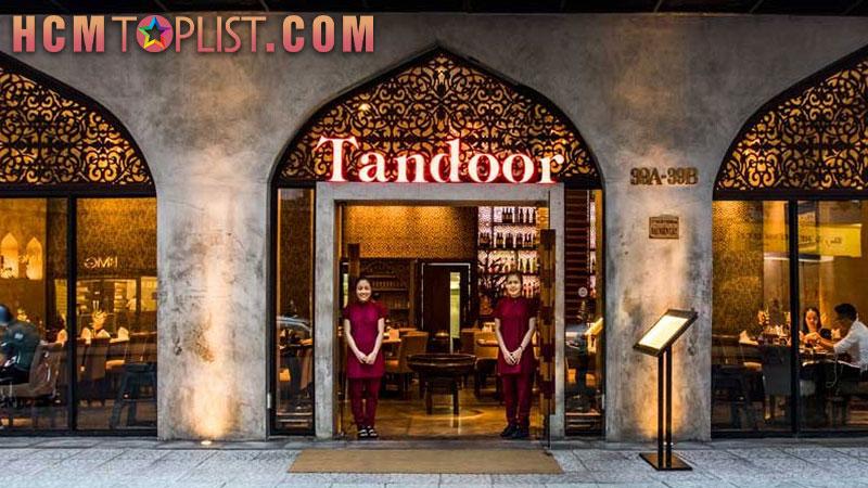 tandoor-hcmtoplist