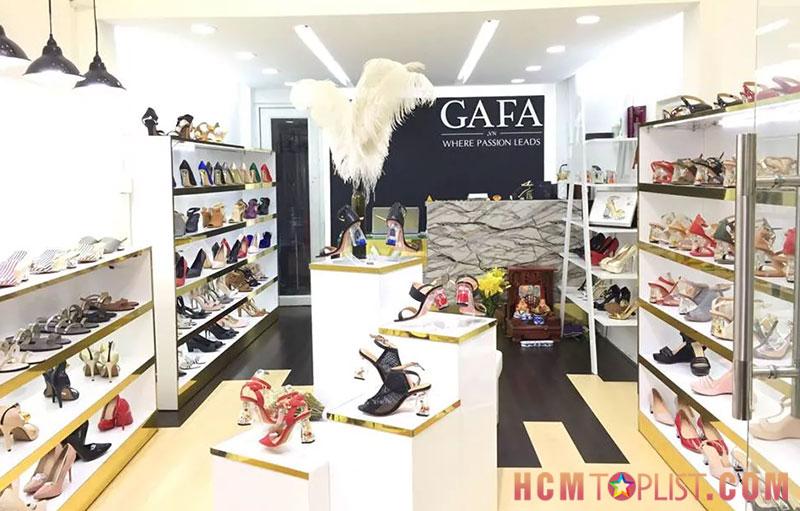 xuong-giay-gafa-hcmtoplist