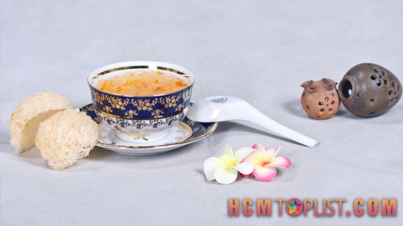 yen-khanh-hoa-onplaza-viet-phap-hcmtoplist