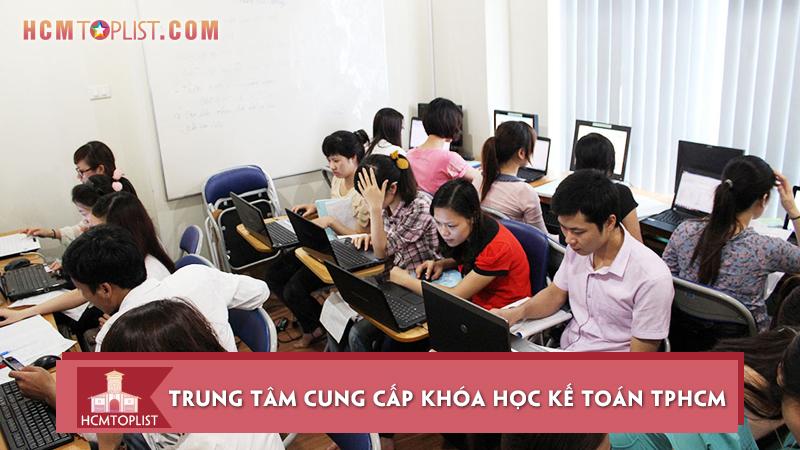 10-trung-tam-cung-cap-khoa-hoc-ke-toan-tphcm-chat-luong-cao