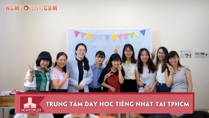 10-trung-tam-day-hoc-tieng-nhat-tai-tphcm-tot-nhat